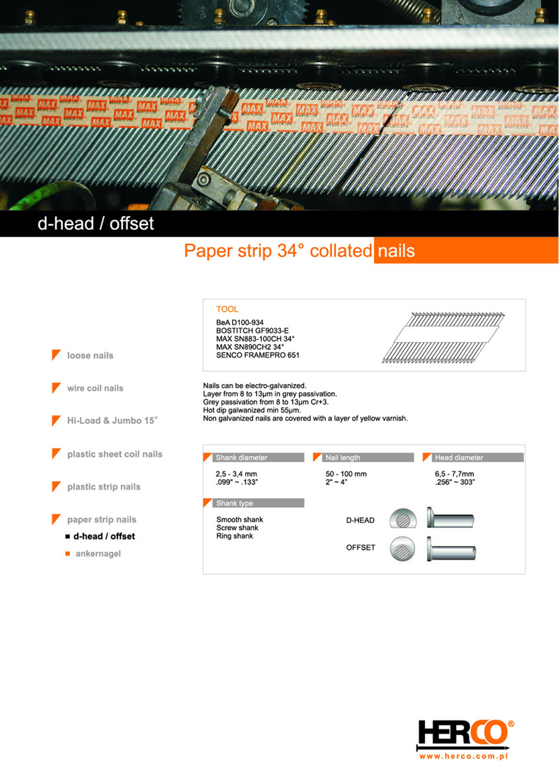 Paper strip D-HEAD_OFFSET.cdr
