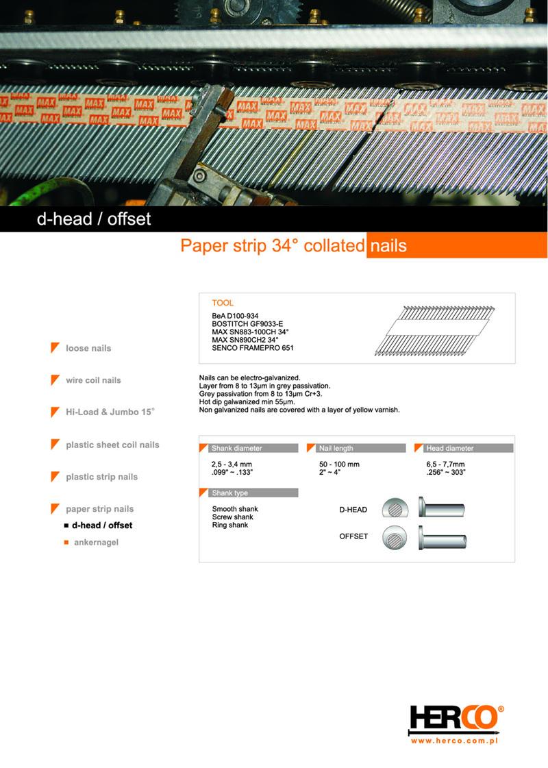 Paper strip D-HEAD_OFFSET.cdr