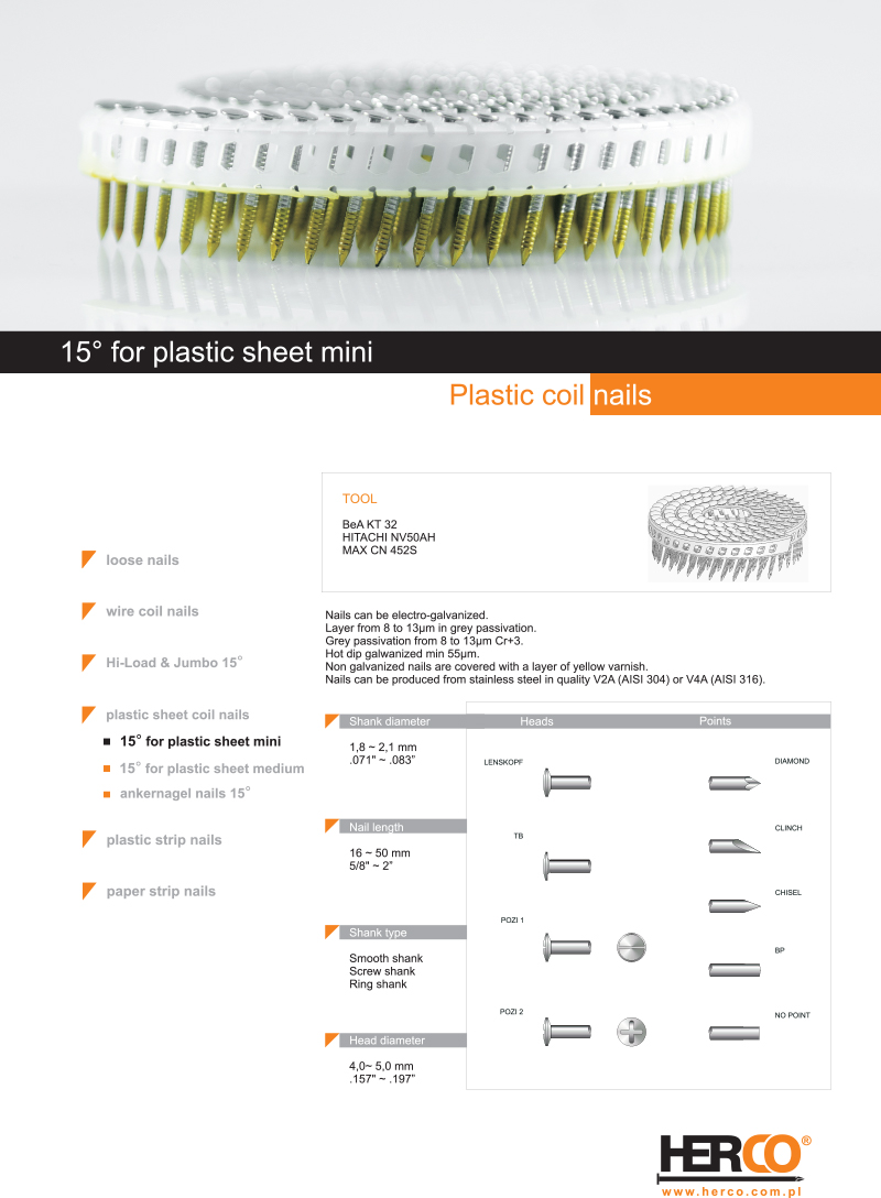 6.-Plastic-coil-nails-15-for-plastic-sheet-mini