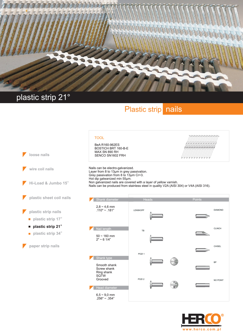 10.-Plastic-strip-21
