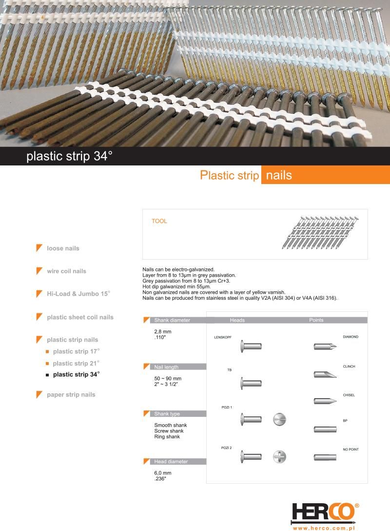 11.-Plastic-strip-34