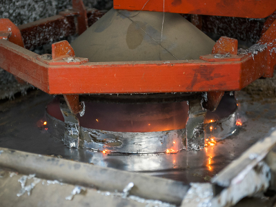 hot dip galvanizing-products-400x300