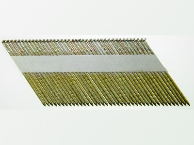 paper-tape-collaction